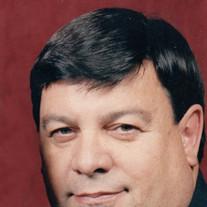 James Leveritt, Jr.
