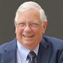 Bruce A. Roth