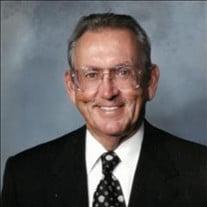 Pete John Vander Poel
