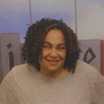 Ms. Linda Lou August