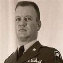 John C. Johnson