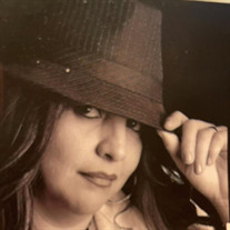 Mrs. Suelema Conde Estrada