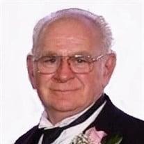 Peter R. Ferriter