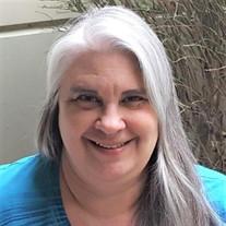 Debra Jeanne Herman