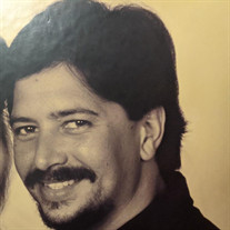 "Jose ""Joey"" Felicio Torregrosa"