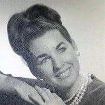 Joyce E. Miller