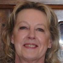 Sheila A. (Smith) Jenkins