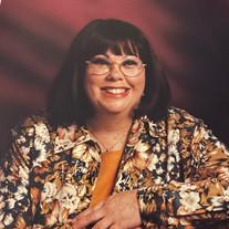 Heidi P. Kennedy