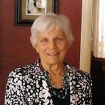 Jeannine M. Bonifas