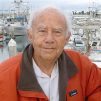 Melvin Greenblatt MD