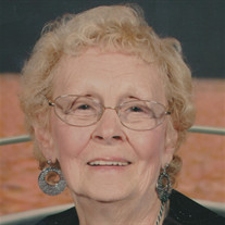 Irene Nawotka