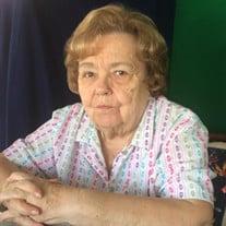 Shirley Houlihan