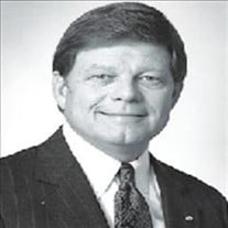 Capt. David E. Pickett