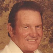 "Mr. Thomas Noel ""Tommy"" Yarberry"