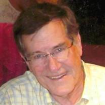 John R. Schutt
