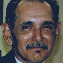 Albert Manciaz