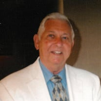 Lowell A. Wallace