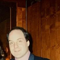 Jay Robert Lazarus