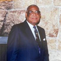 Clarence Eugene Kyle