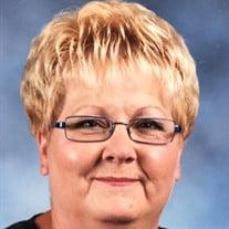 Cynthia R. Graft