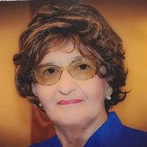 Genevie Rose Laskowski