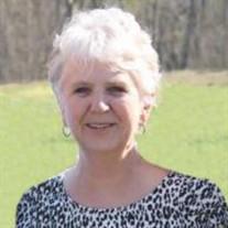Carol Jean Lucille Macke