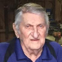 Willie Duhon