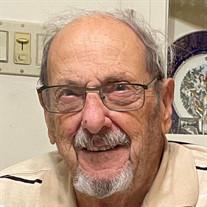 Anthony V. Delcoco
