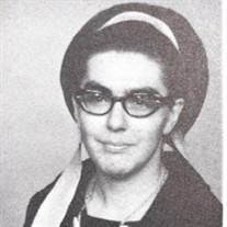 Linda A. Habben