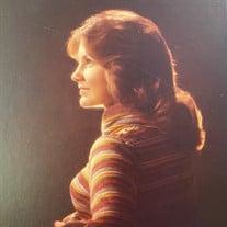 Debra Ann Millard