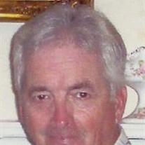 Thomas Merle Craig