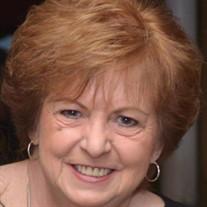 Barbara Martinetti