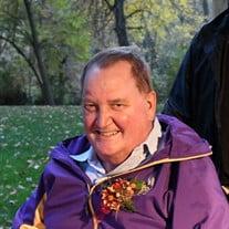 Lynn David Schulz