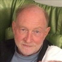 Alan W. Decker