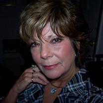 Anna Marie Perdue