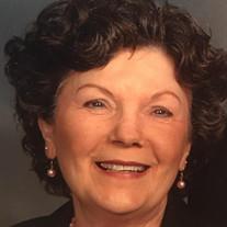 Iris Ann Marcum