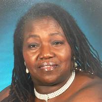 Evangelist Angeline Stephens Stanley
