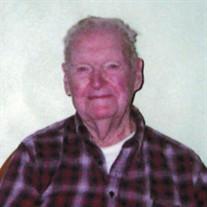 Gene T. Laughman