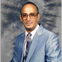 Mr. Windell Wayne Godwin