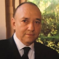 Robert Lomeli