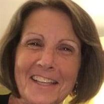 Linda K. Burtchin