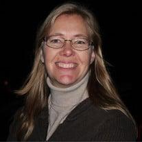 Jennifer Jill Seerey