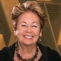 Kathleen V. Conway