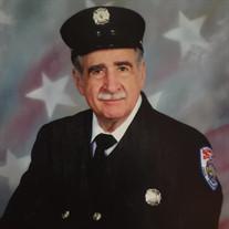 Charles G Nicolich