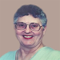 Norma Laverne King