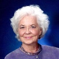 Carol Anderson Rudrud