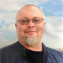 William Tony Adkins Jr.