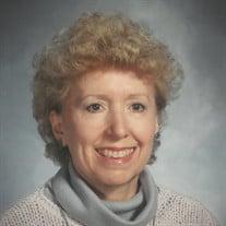 Bonnie J. Baldridge