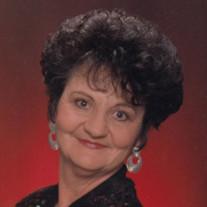 Mrs. Carol Shaffer