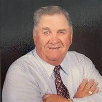 Brad Gordon Jr.